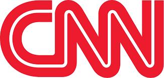 CNN Global logo