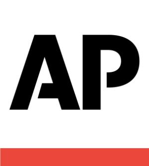The Associated Press logo