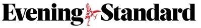 The Evening Standard logo