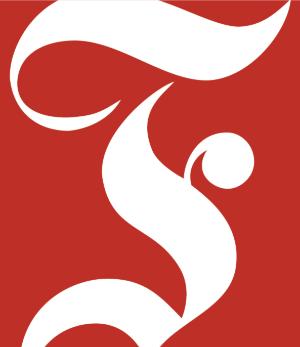 Frankfurter Allgemeine Sonntagszeitung logo