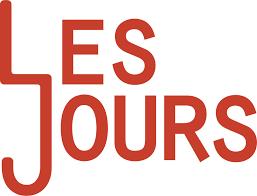 Les Jours logo