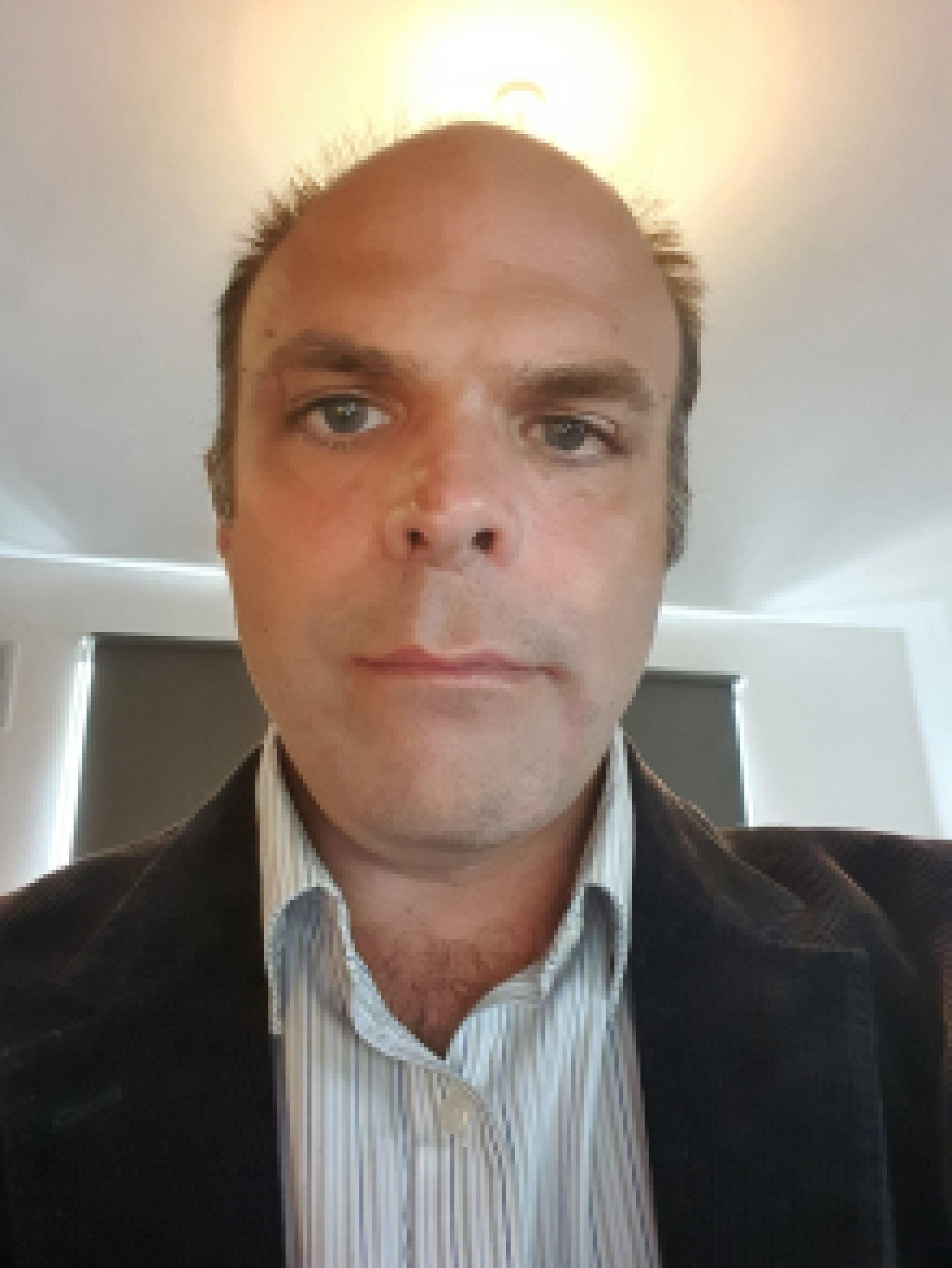 Ben Deighton avatar
