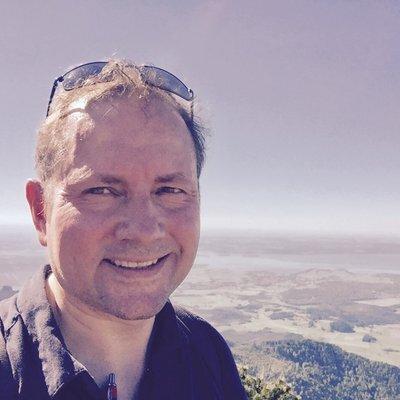 Christian Schwägerl avatar