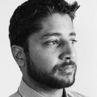 Geoffrey LIvolsi avatar