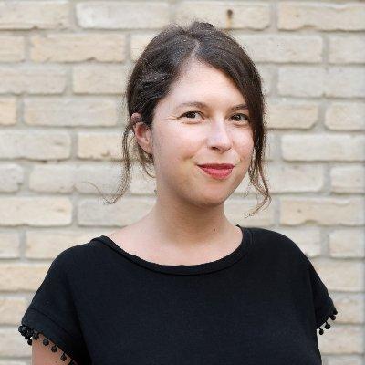 Laurène Bounaud avatar