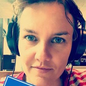 Leonieke Verhoog avatar
