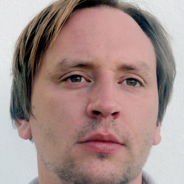 Lorenz Matzat avatar